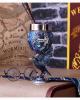 Harry Potter Ravenclaw Kelch