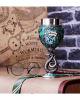 Harry Potter Slytherin Kelch