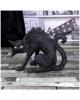Spite Magierkatze 23,5cm