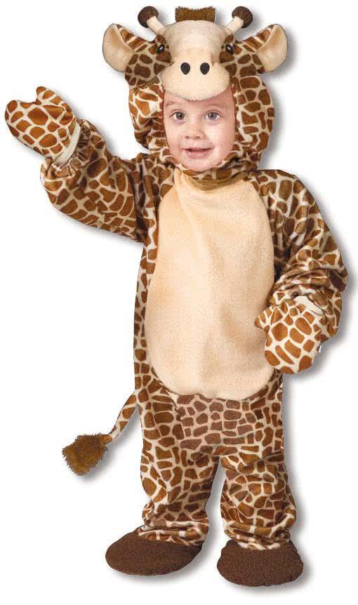 lustige giraffe kinderkost m 12 24 mon giraffenkost m. Black Bedroom Furniture Sets. Home Design Ideas