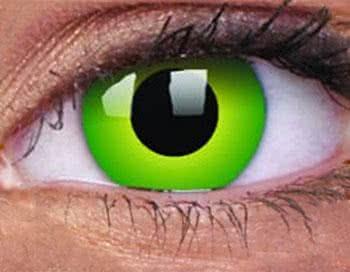 kontaktlinsen hulk green jetzt bunte kontaktlinsen. Black Bedroom Furniture Sets. Home Design Ideas