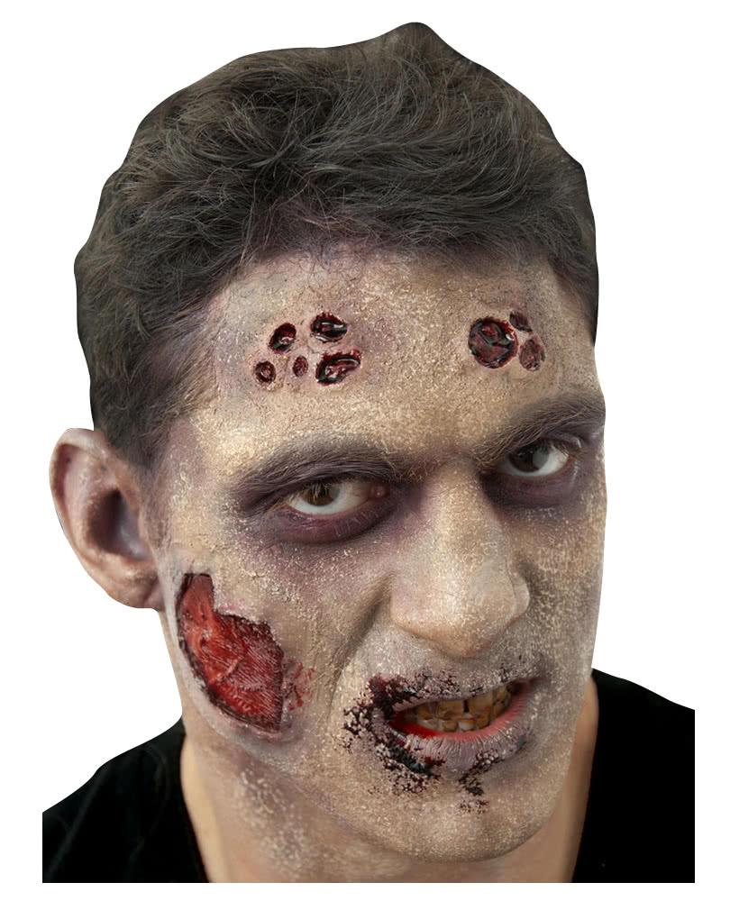 zombies möglich