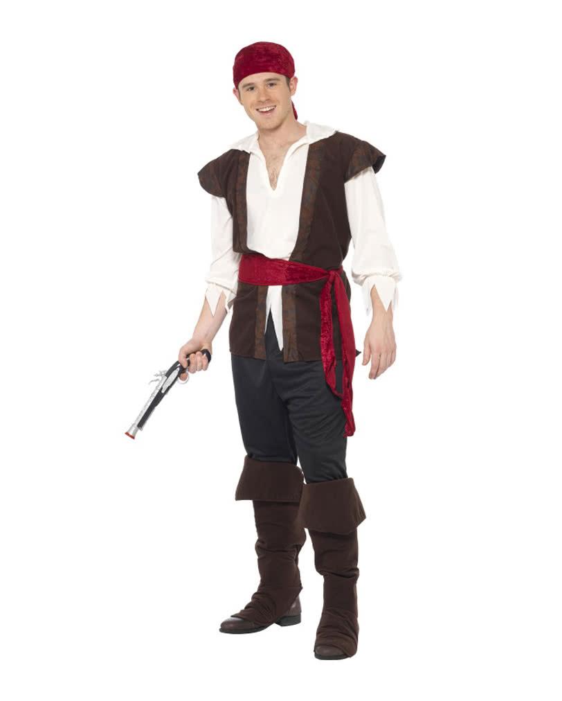 einzigartiger Stil Super Rabatt Volumen groß piraten
