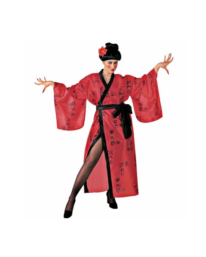 Geisha Fashion Online Shop