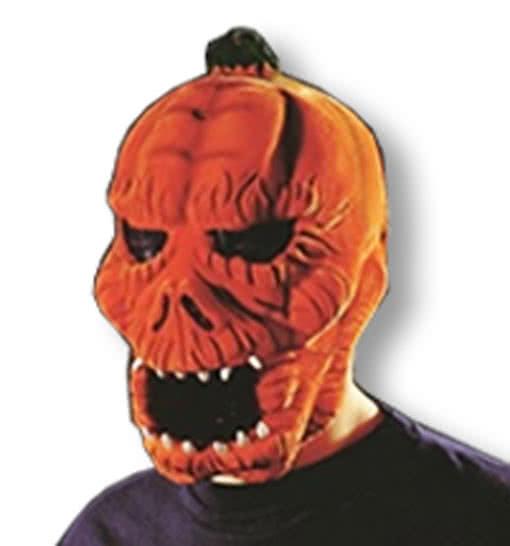 k rbismaske masken f r halloween halloweenverkleidung maske karneval karneval universe. Black Bedroom Furniture Sets. Home Design Ideas