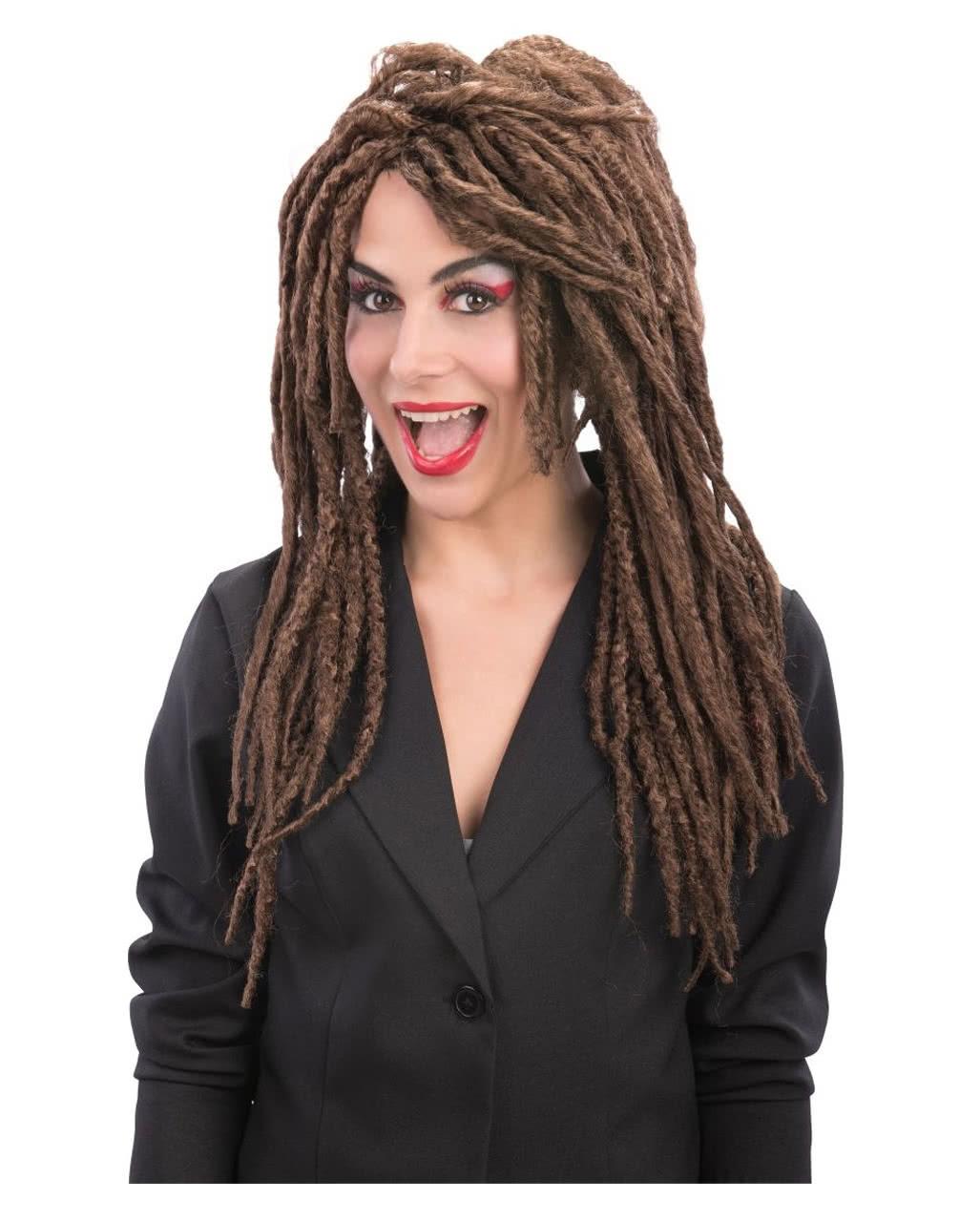 Sampon za brz rast kose