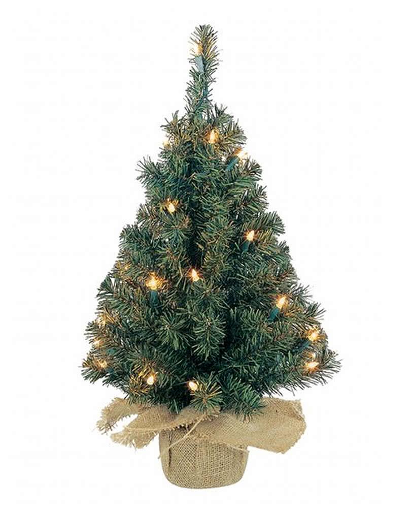 kleiner weihnachtsbaum 90 cm christbaum mit lichterkette. Black Bedroom Furniture Sets. Home Design Ideas