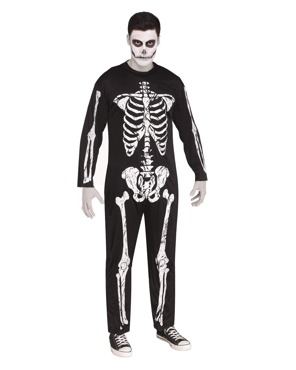 1 Paar Skeletthände für Kinder Kostüm Accessoires Halloween