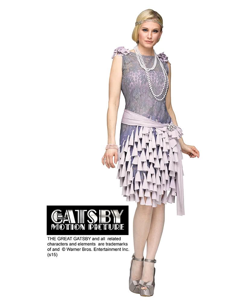Gatsby babes münchen