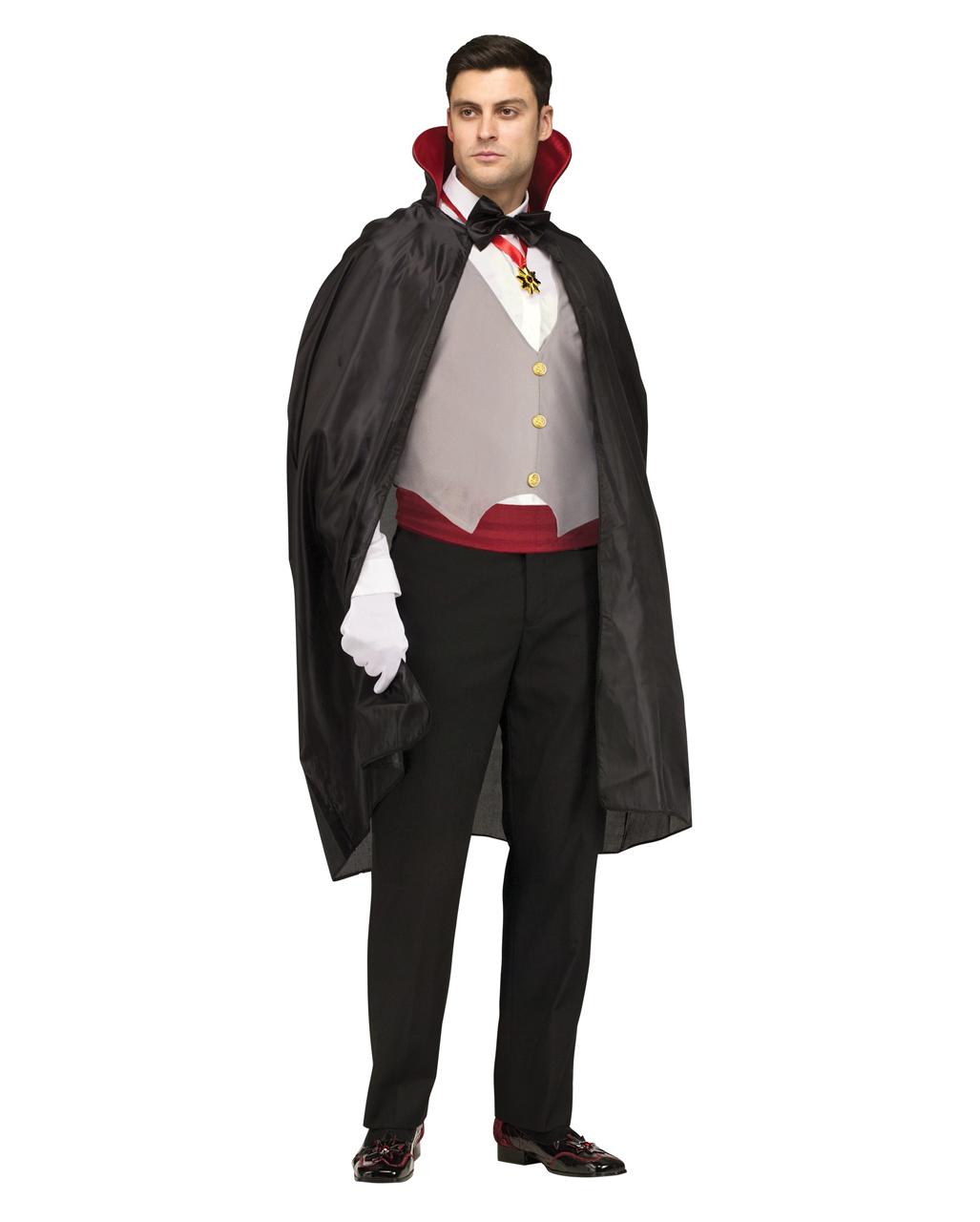 Vampirbiss Halloween Biss Vampir Blut Karneval Fasching Latex Hals