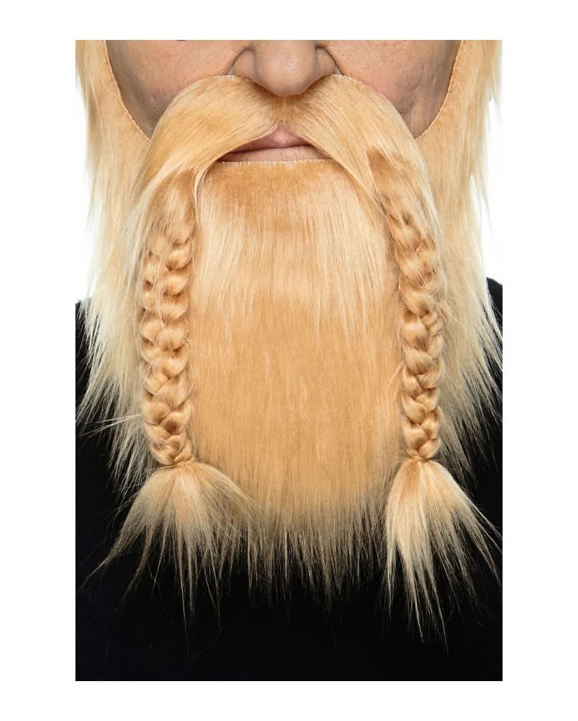 viking direkt online shop