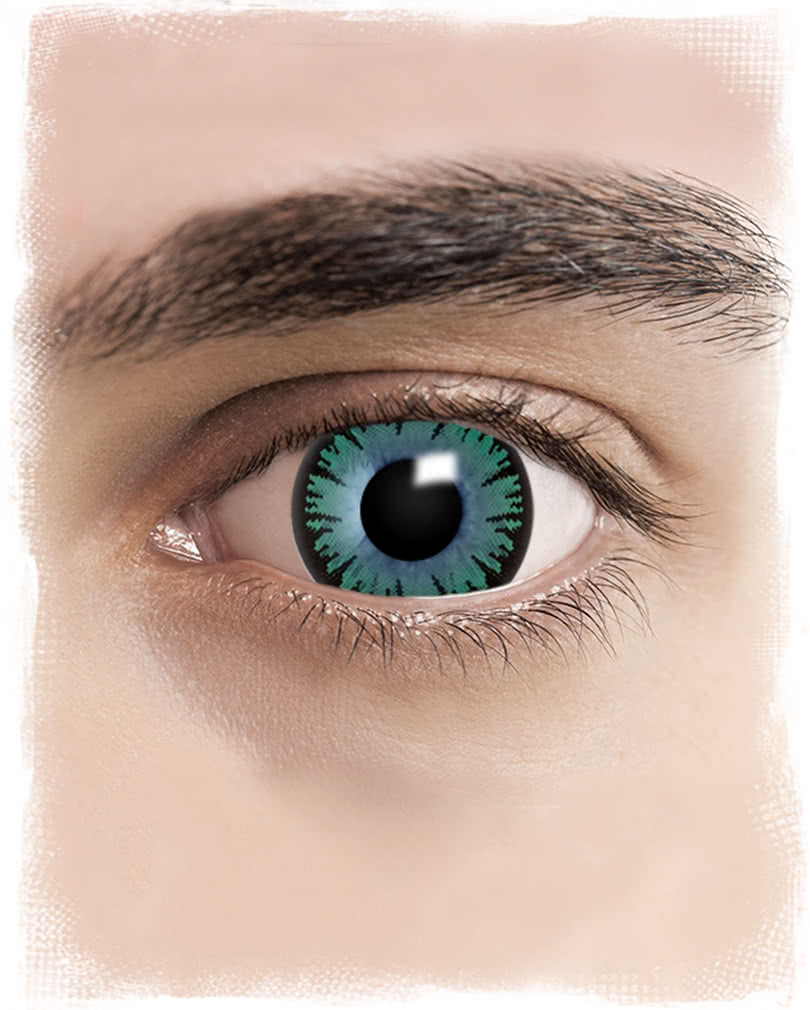 how to make eye contact with teachers
