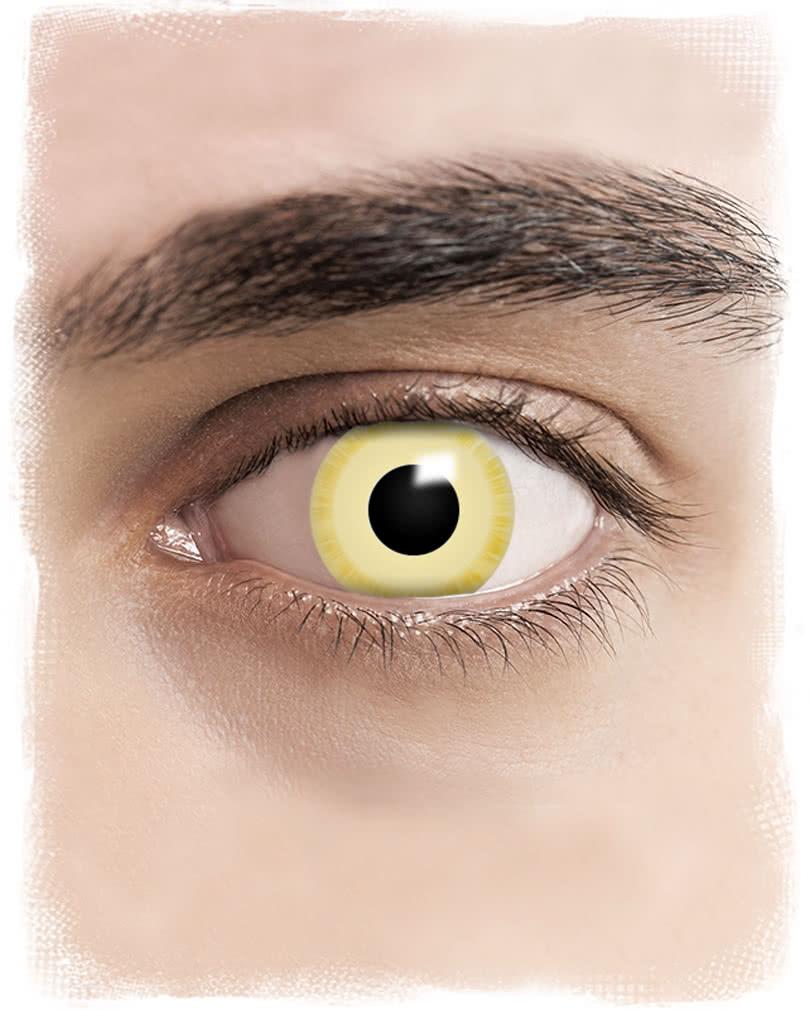 avatar motivlinsen fantasy kontaktlinsen jetzt online bestellen karneval universe. Black Bedroom Furniture Sets. Home Design Ideas