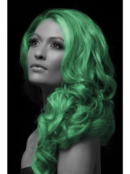 Color Spray Grun 125ml Grune Haare Fur Den Faschingsball