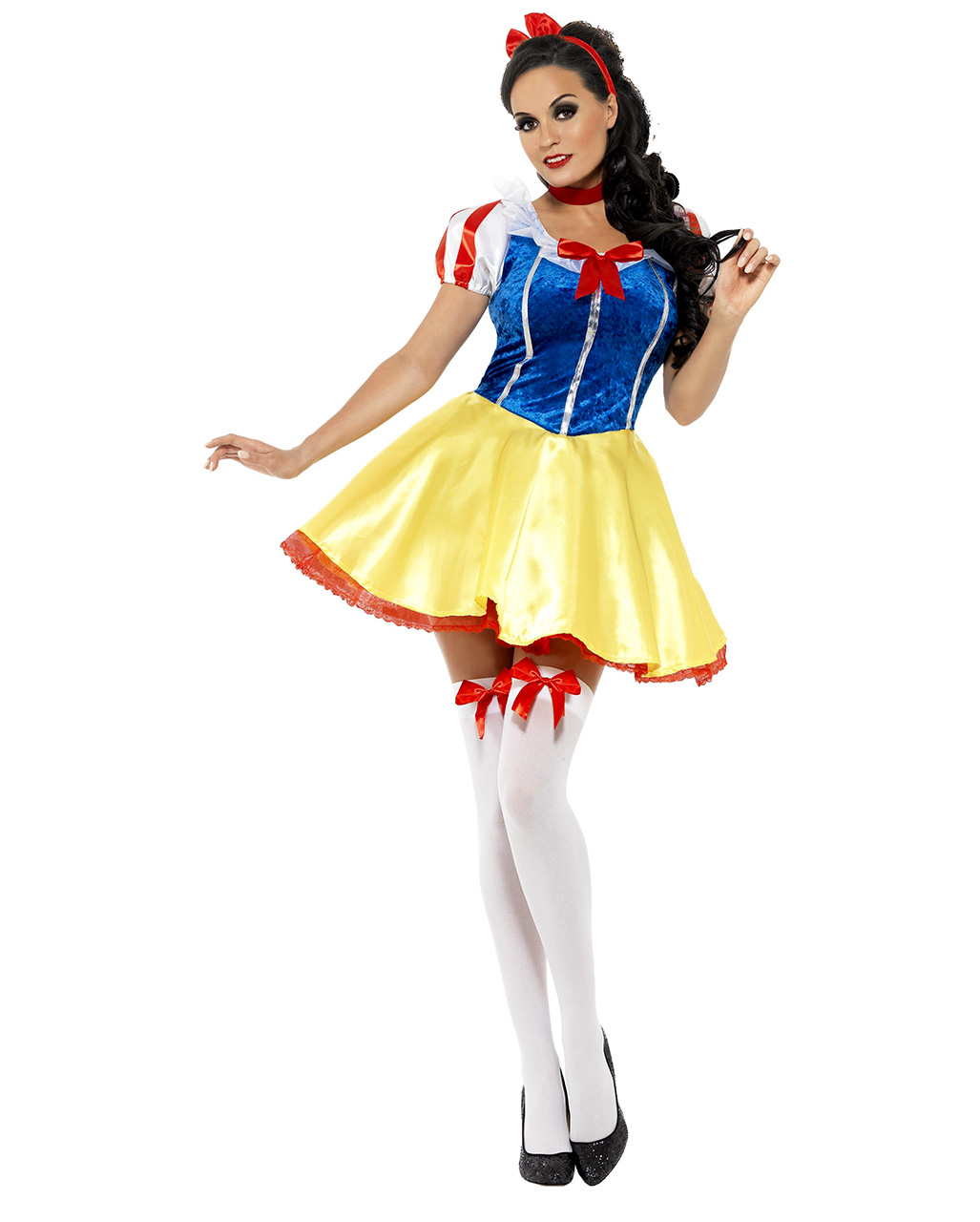 Tumblr sexy halloween costumes-8344