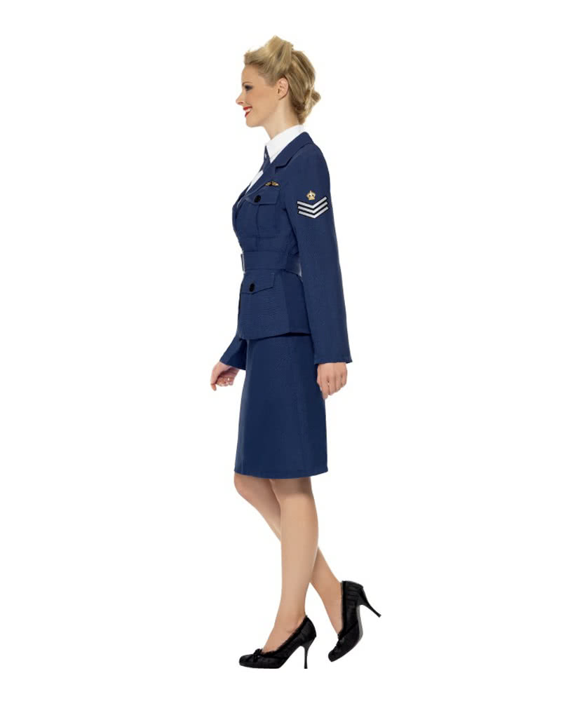 40s airforce captain kost m sexy air force offizier. Black Bedroom Furniture Sets. Home Design Ideas