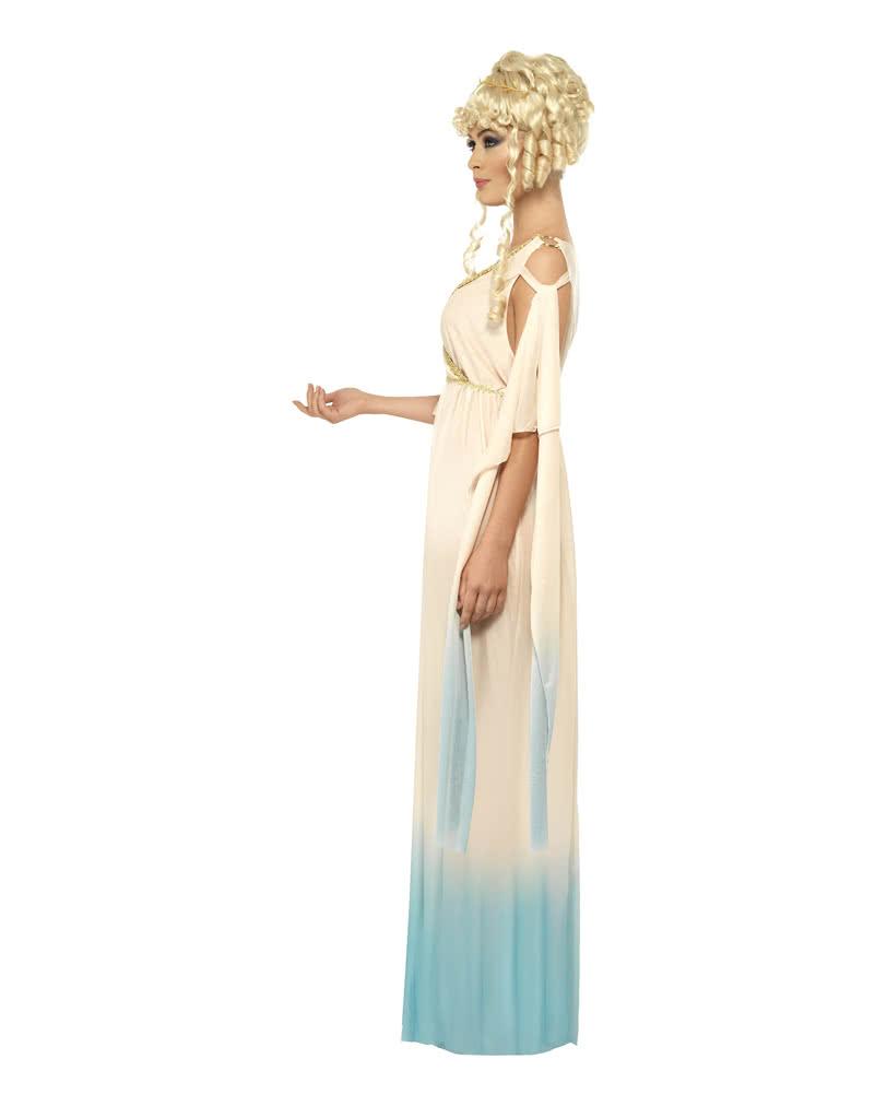 Griechische Götter Prinzessin Kostüm