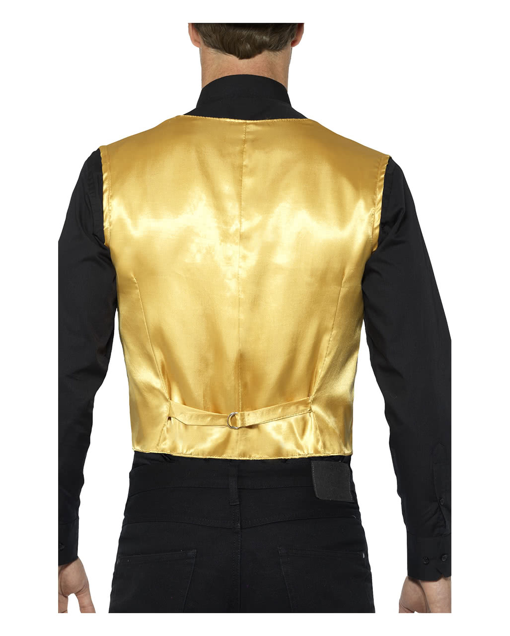 Suchergebnis auf für: pailletten t shirt Herren