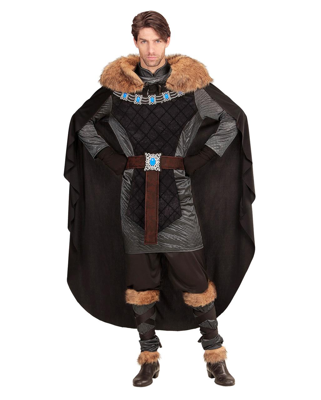medieval prince costume for halloween karneval universe. Black Bedroom Furniture Sets. Home Design Ideas